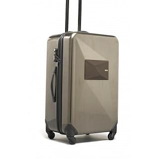 Tumi Dror Extended Trip Suitcase