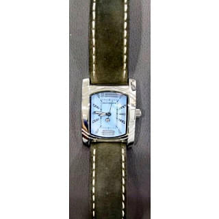 Paco Rabanne  PRH 922 - Mens Wristwatch