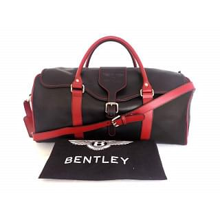 Bentley Weekender Travel Bag