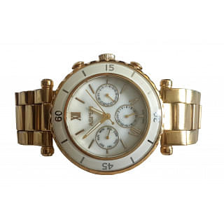 Aspen AP1173 Women Watch