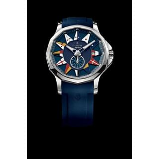 Corum Admiral's Cup Legend 42