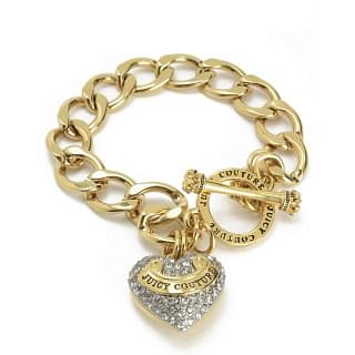 Juicy Couture Women Bracelet