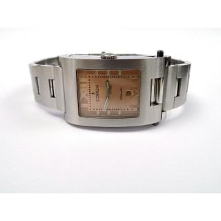 Corum Rectangular Automatic