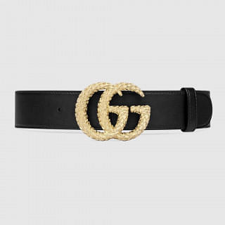 Gucci Womens Belt