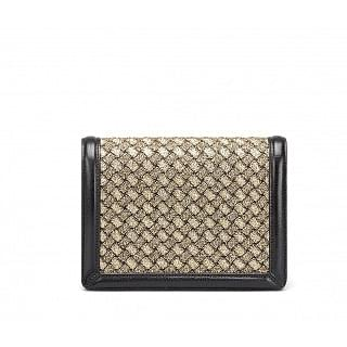 Bottega Veneta Intrecciato Knit Mini Montebello Bag