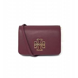 Tory Burch Britten Crossbody Bag