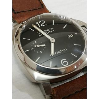 Panerai Luminor Marina 1950 - 3 Days