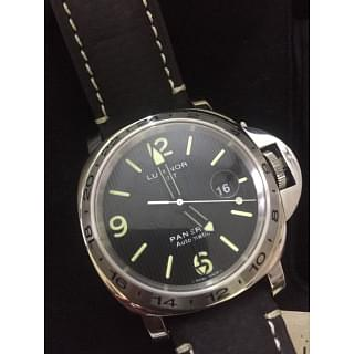 Panerai Pam 00029 limited edition