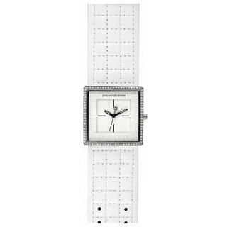 Paco Rabanne Prd-654S Watch - For Women