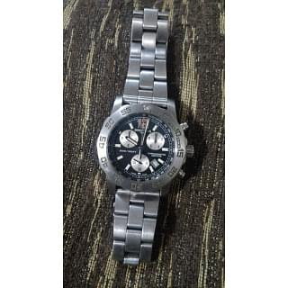 Breitling Colt Chronograph Watch