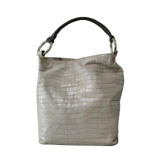 Sak Sequoia Hobo Shoulder Bag