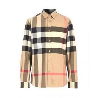 Burberry Brit Classic Check Shirt