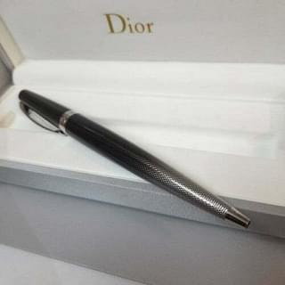Christian Dior Ball Pen