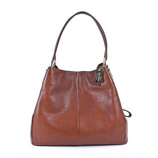 Coach 26224 Phoebe Madison Shoulder Bag