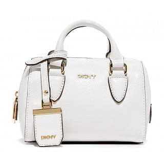 DKNY Chelsea Mini Satchel