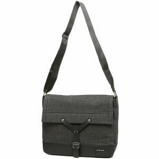 Diesel X03470 Messenger Bag