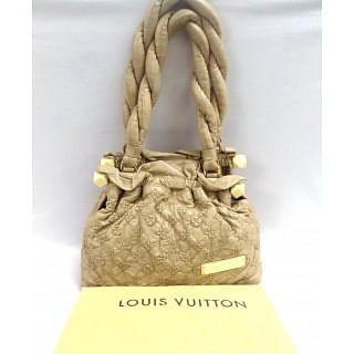 Louis Vuitton Olympe Stratus PM