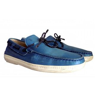 Tod's Men's Gommino Driving Moccasins