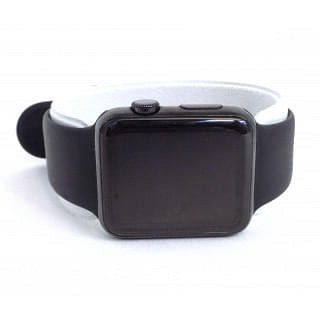 Apple IWatch - Series 1