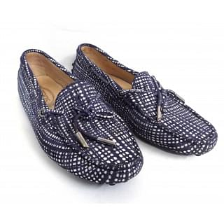 Tods Gommino Moccasin Loafer