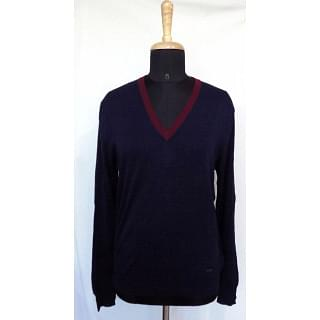 Burberry London Jumper