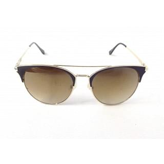 Guess GF0312 32G Sunglasses