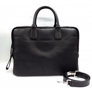 Tom Ford Men's Briefcase