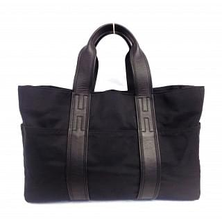 Hermes Acapulco MM Lady's Tote