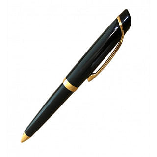 Shaeffer Gold Plated Ballpoint Special Edition Pen