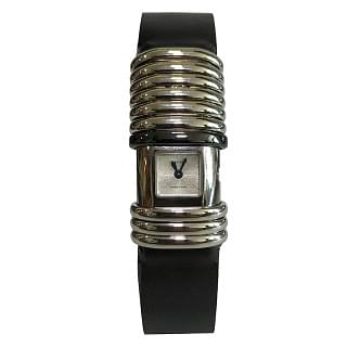 Cartier Bracelet Watch