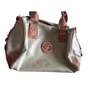FASHION TV HANDBAG