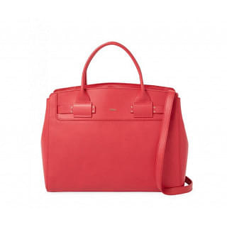 Furla Lucky Ruby Tote