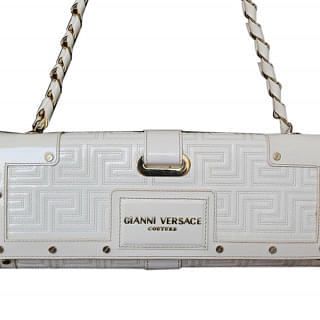 Gianni Versace - Couture clutch