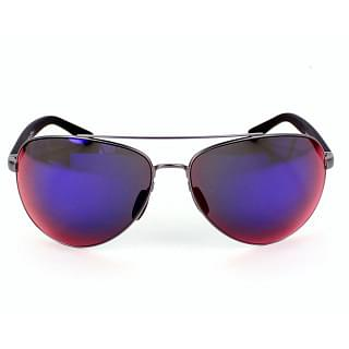 Gucci 2266/S Sunglasses
