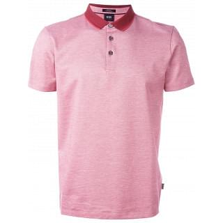 Hugo Boss Red Pelham Polo