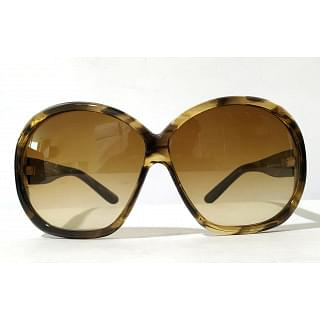 Tom Ford Natalia Sunglasses