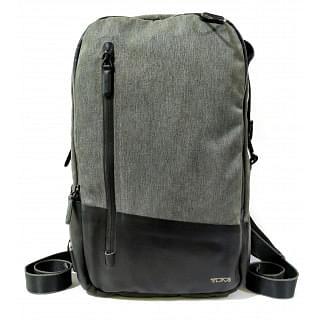 Tumi Tahoe Harris Multipurpose Backpack