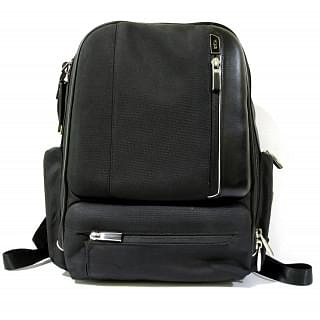 Tumi Arrive 2 Grantley Backpack