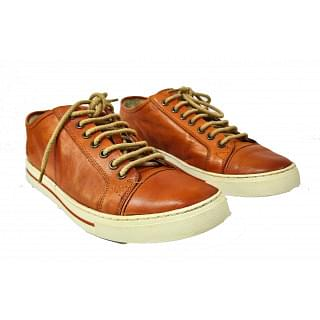 Kenneth Cole New York On the Double Sneaker