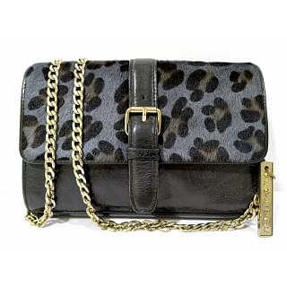 DKNY The Trendy Limited Edition Shoulder Bag