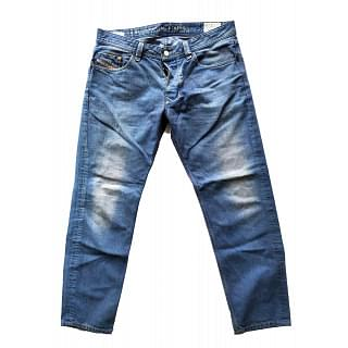Diesel Larkee T Regular Tapered Jeans