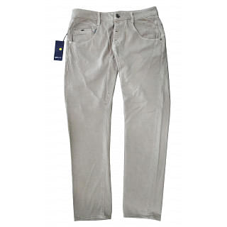Gas Rylet Carrot Jeans
