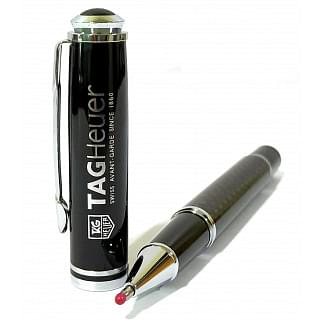 Tag Heuer Ball Point Pen