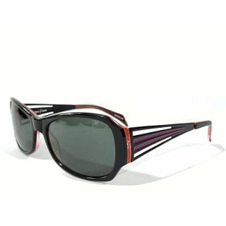 Alain Mikli Category 03 M0655 Sunglasses