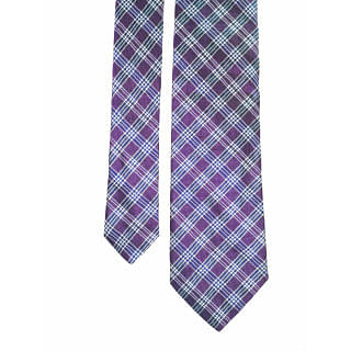 Furest Collection Tie