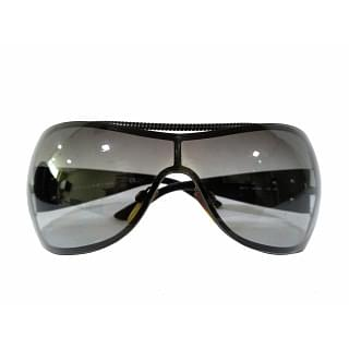 Bvlgari BV6011 128/8G Women Sunglasses