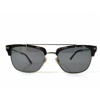 Burberry B 4202-Q Unisex Sunglasses