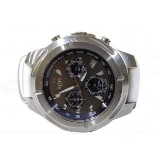 Xylys Analog Dial Mens Watch