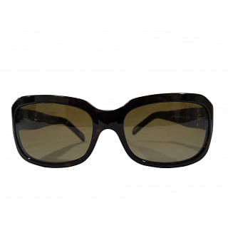 Ralph Lauren RA5049 Sunglasses