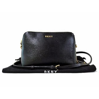 DKNY Mini Crossbody Bag
